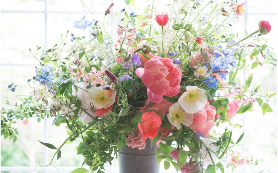 Картинки по запросу Floret Flowers Market
