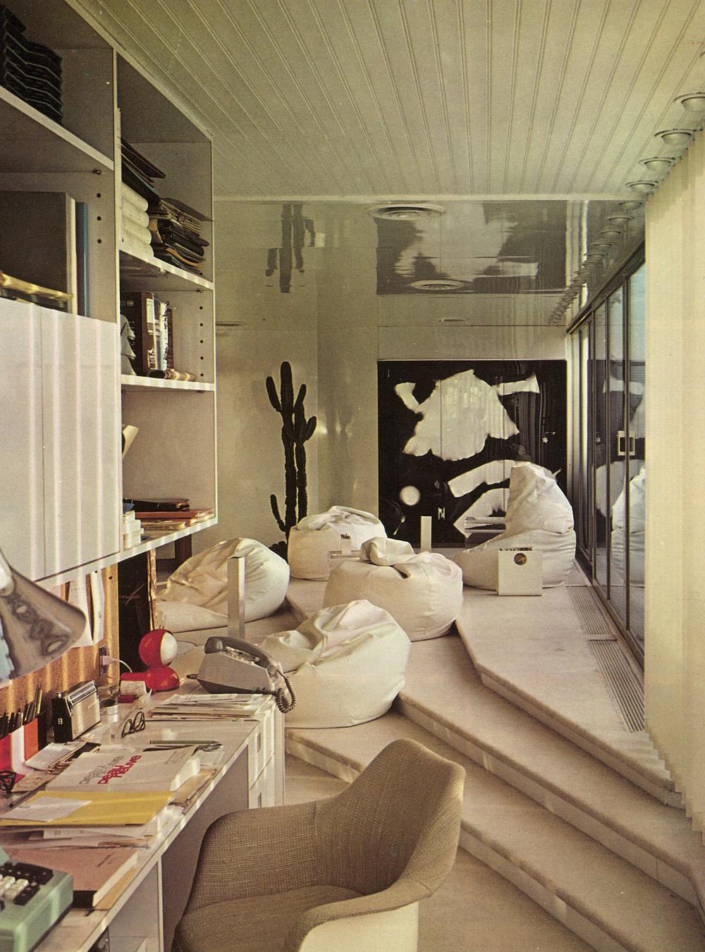 Guest Post: House & Garden – June 1970 | The Secret Garden