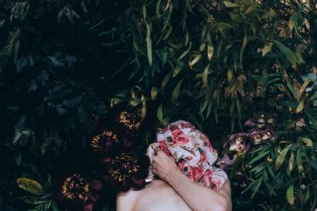 Lisa Sorgini