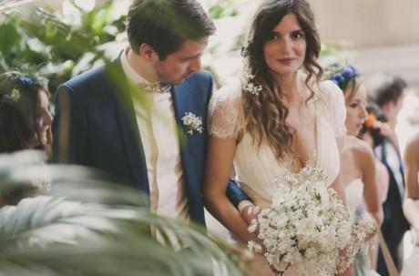 photographe-lifestyle-mariage-ceremonie-laique-Moulin-Ande-Lovely-Pics_0061