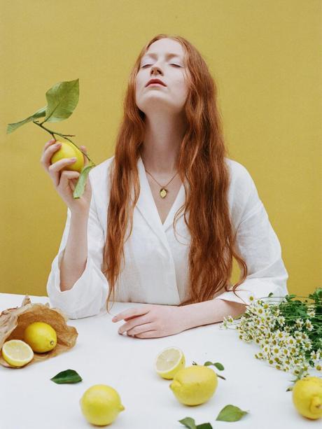 mini-lemon-necklace-3-750_1050x