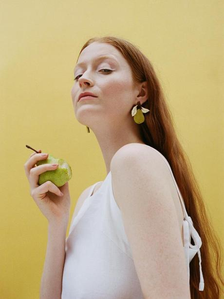pear-earrings-1_750_1050x