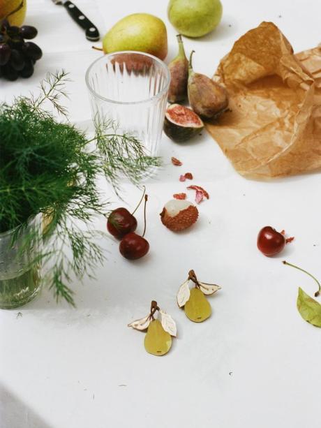 pear-earrings-lifestyle-1_750_1050x