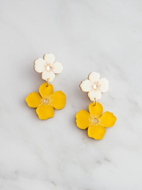 poppy-earrings-yellow_750_1050x